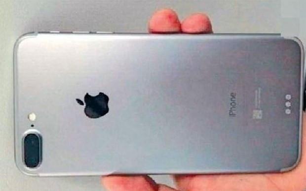 iPhone 7'deki o özellik iptal edildi! - Page 4