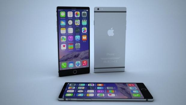 iPhone 7'nin 7 özelliği - Page 3