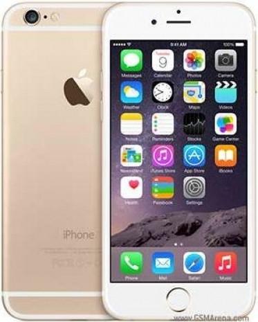 iPhone 7'nin 7 özelliği - Page 4