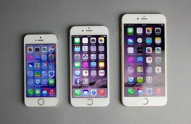 iPhone 7'nin bataryası belli oldu - Page 4
