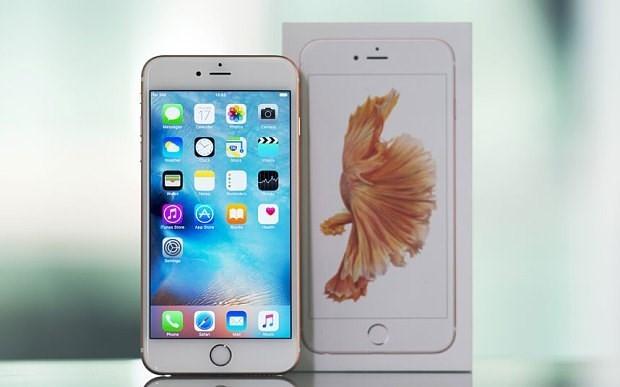 iPhone 7'nin fotoğrafları sızdı - Page 3