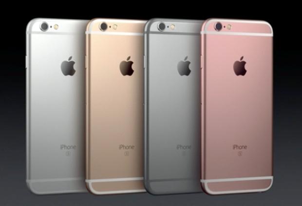 iPhone 7'nin fotoğrafları sızdı - Page 4