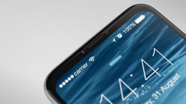 iPhone 7'nin konsept görüntüleri - Page 3