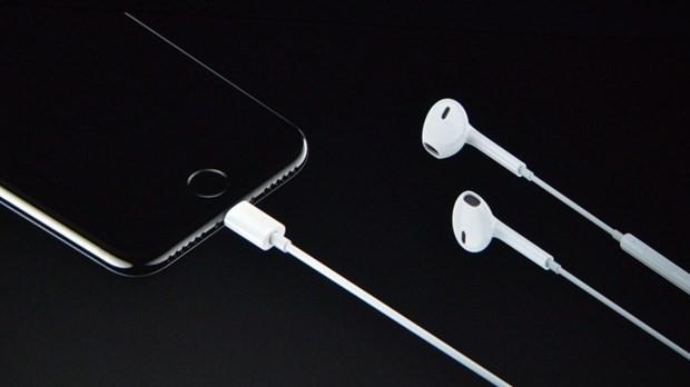 iPhone 7'nin maliyeti ne kadar? En ucuz nereden alınır? - Page 1