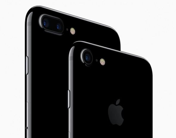 iPhone 7'nin maliyeti ne kadar? En ucuz nereden alınır? - Page 3