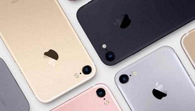 iPhone 7'nin maliyeti ne kadar? En ucuz nereden alınır? - Page 4