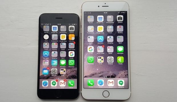 iPhone 7'nin sır gibi saklanan özelliği - Page 2