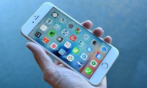 iPhone 7'nin sır gibi saklanan özelliği - Page 4