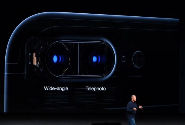 iPhone 7'nin yeniliklerini Apple'dan önce yapanlar - Page 1