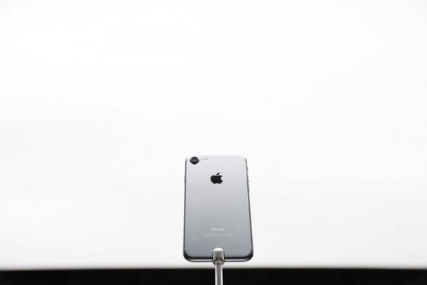 iPhone 7'nin yeniliklerini Apple'dan önce yapanlar - Page 4