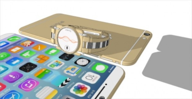 iPhone 7S'de ki tüm yenilikler ve detaylar - Page 2