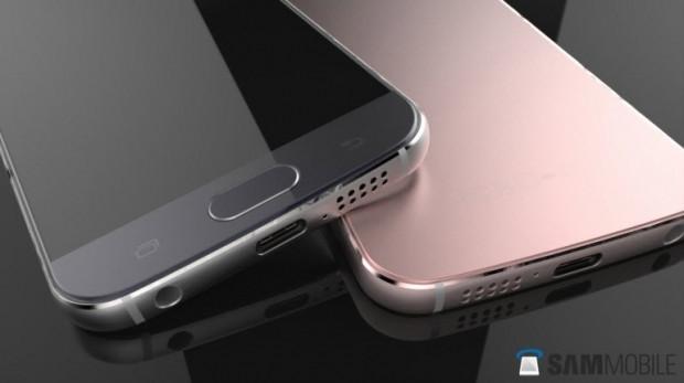 iPhone 7S'de ki tüm yenilikler ve detaylar - Page 3