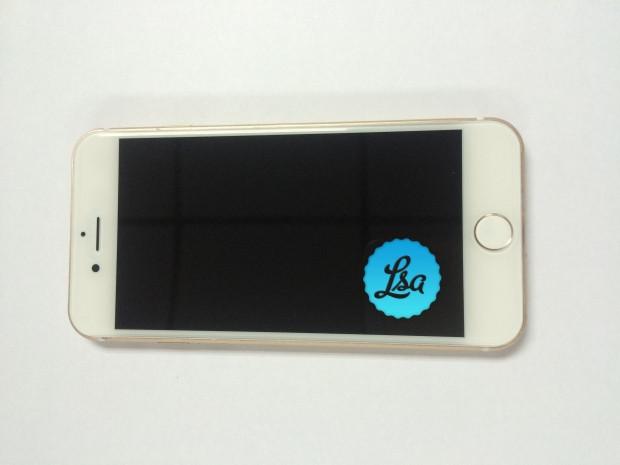 iPhone 7'ye bir seçenek daha eklendi - Page 1