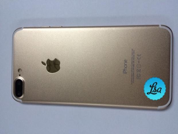 iPhone 7'ye bir seçenek daha eklendi - Page 3