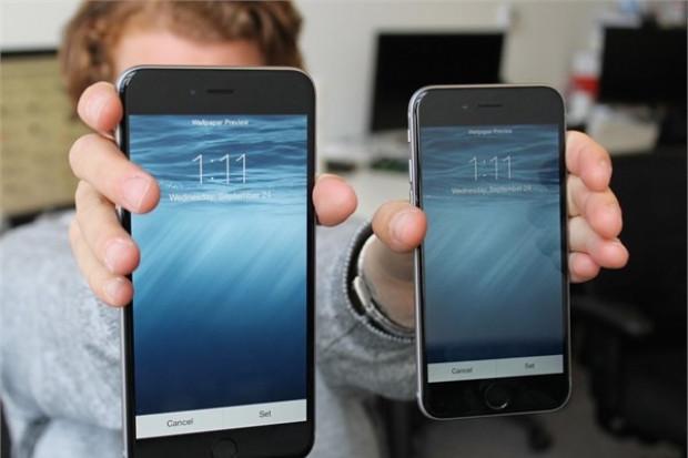 iPhone 7'ye dair ipuçları - Page 2