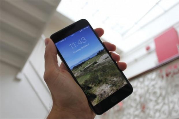 iPhone 7'ye dair ipuçları - Page 4