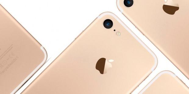 iPhone 7'yi bekliyorsanız bunları bilin - Page 3
