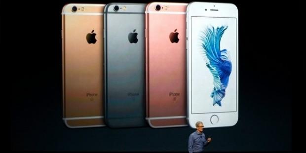 iPhone 7'yle ilgili sosyal medyada yayabileceğiniz 13 kesin bilgi! - Page 2