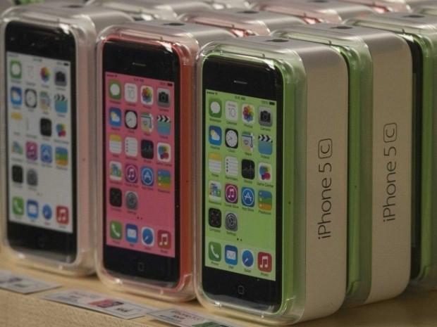 iPhone 7'yle ilgili sosyal medyada yayabileceğiniz 13 kesin bilgi! - Page 3