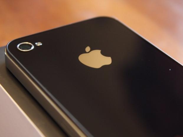 iPhone 8 almak için 10 neden! - Page 2