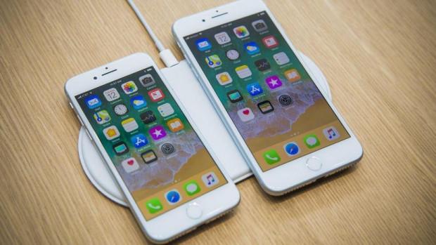 iPhone 8 almaya değer mi? - Page 1