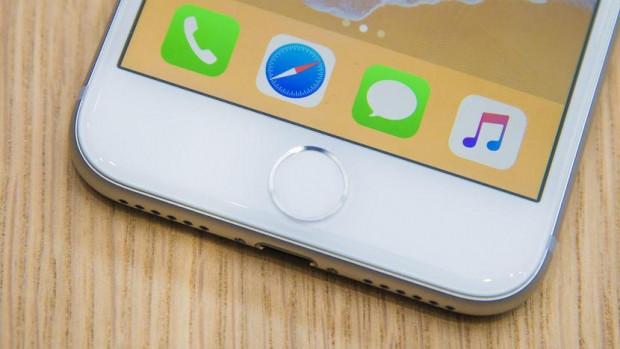 iPhone 8 almaya değer mi? - Page 2