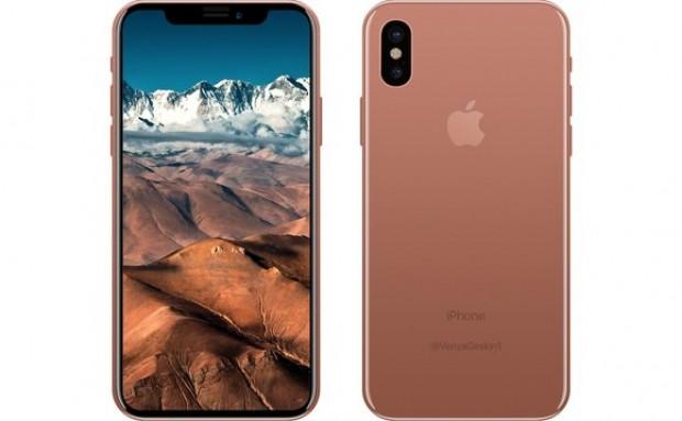 iPhone 8 almaya değer mi? - Page 3