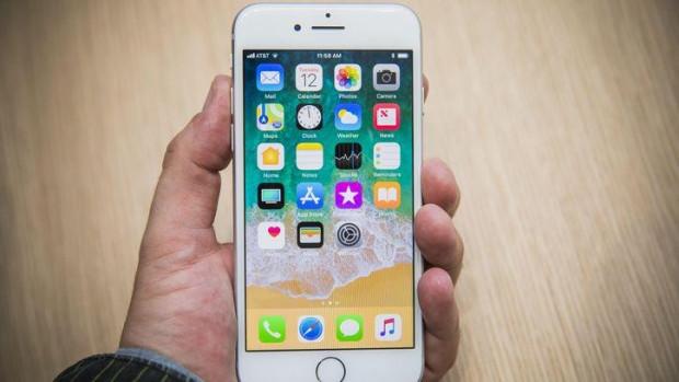 iPhone 8 almaya değer mi? - Page 4