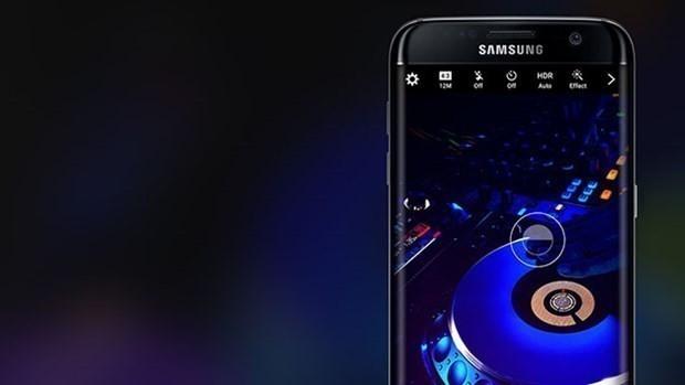 iPhone 8, Galaxy S8'e karşı - Page 1