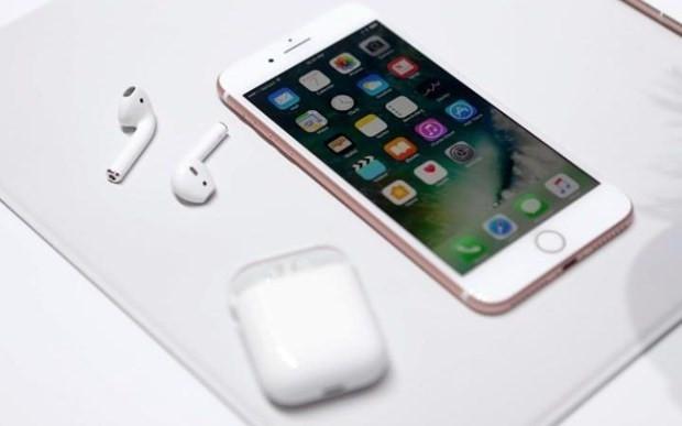 iPhone 8, Galaxy S8'e karşı - Page 2