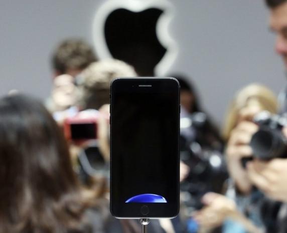 iPhone 8 konseptleri ve özellikleriyle şaşırtıyor! - Page 1