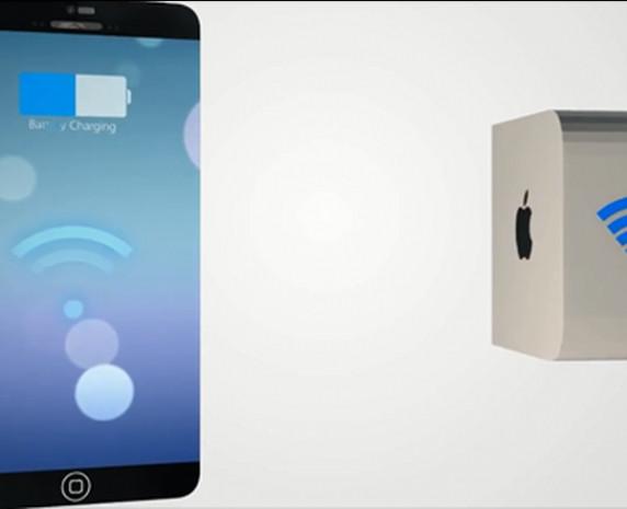 iPhone 8 konseptleri ve özellikleriyle şaşırtıyor! - Page 4
