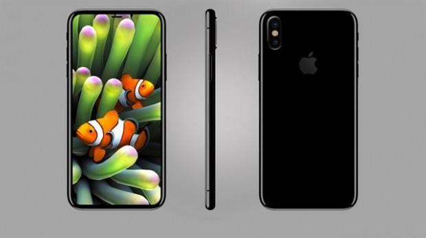 iPhone 8 ve 8 Plus yoğun talep yüzünden ertelendi - Page 3