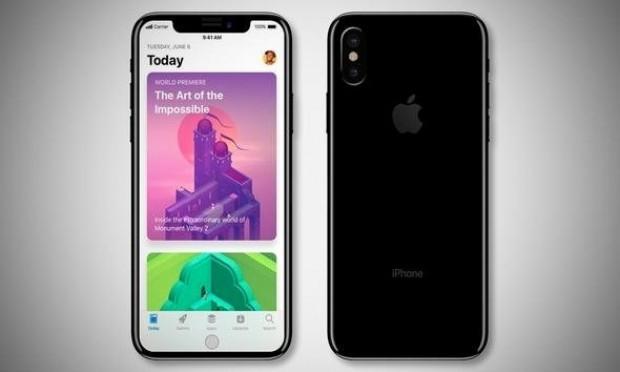 iPhone 8'i beklerken, özel iPhone 8 satışa çıktı - Page 3