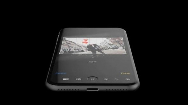 iPhone 8'i beklerken, özel iPhone 8 satışa çıktı - Page 4
