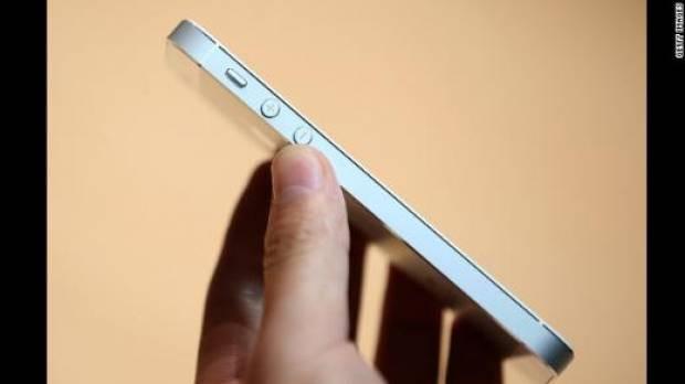 iPhone almak isteyenler bunlara dikkat! - Page 3