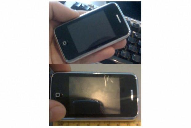 iPhone çakması telefonlar - Page 3