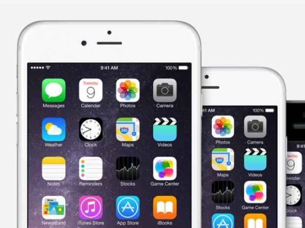 iPhone' de saat neden hep 9:41? - Page 1