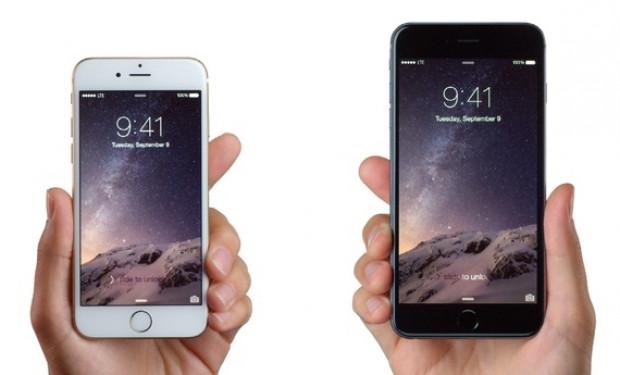 iPhone' de saat neden hep 9:41? - Page 2