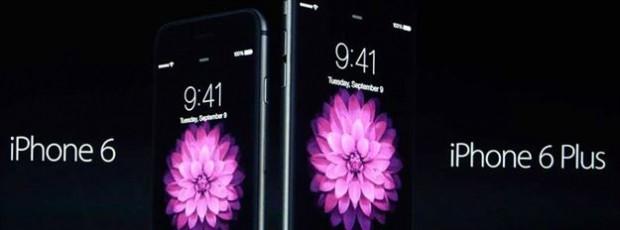 iPhone' de saat neden hep 9:41? - Page 3