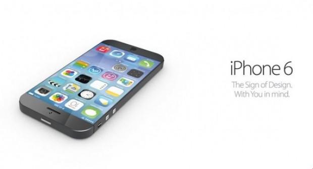 iPhone' de saat neden hep 9:41? - Page 4