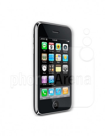 iPhone evrimi: iPhone'un 7 yıllık gelişimine göz atın - Page 4