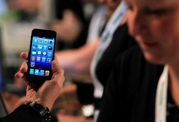 iPhone faturaları kabartıyor mu? - Page 1