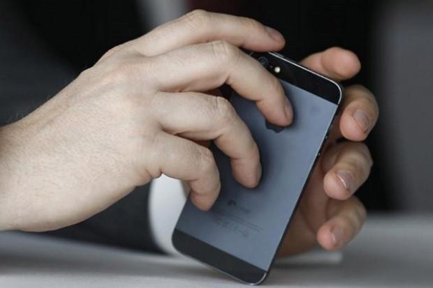 Sıradaki iPhone bunlarla geliyor! - Page 1
