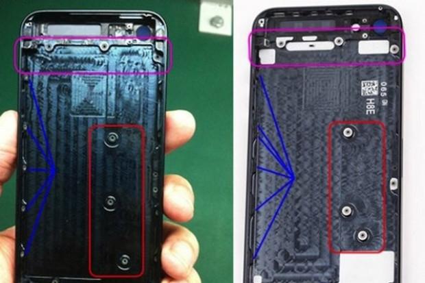 Sıradaki iPhone bunlarla geliyor! - Page 3