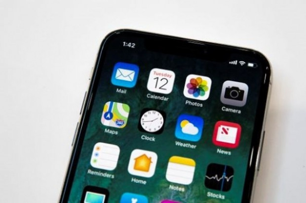 iPhone hala toplama çıkarma yapamıyor - Page 1
