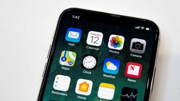 iPhone hala toplama çıkarma yapamıyor - Page 2