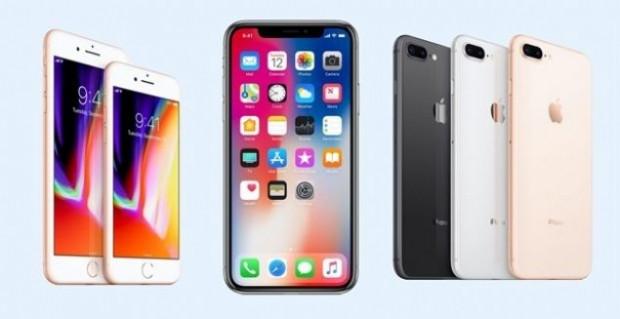 iPhone hala toplama çıkarma yapamıyor - Page 4