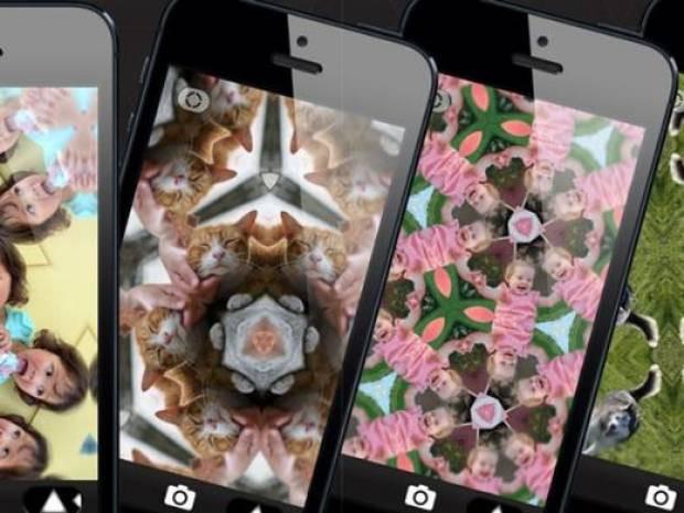 iPhone için en iyi fotoğraf uygulamaları - Page 3