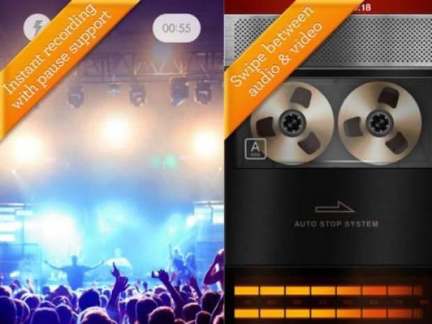 iPhone için en iyi fotoğraf uygulamaları - Page 4